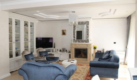 Apartement Tirana 8