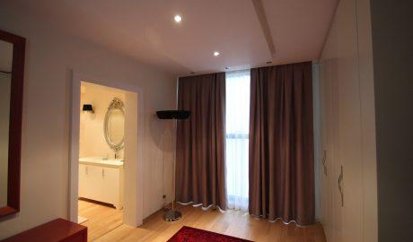 Apartement Tirana 7