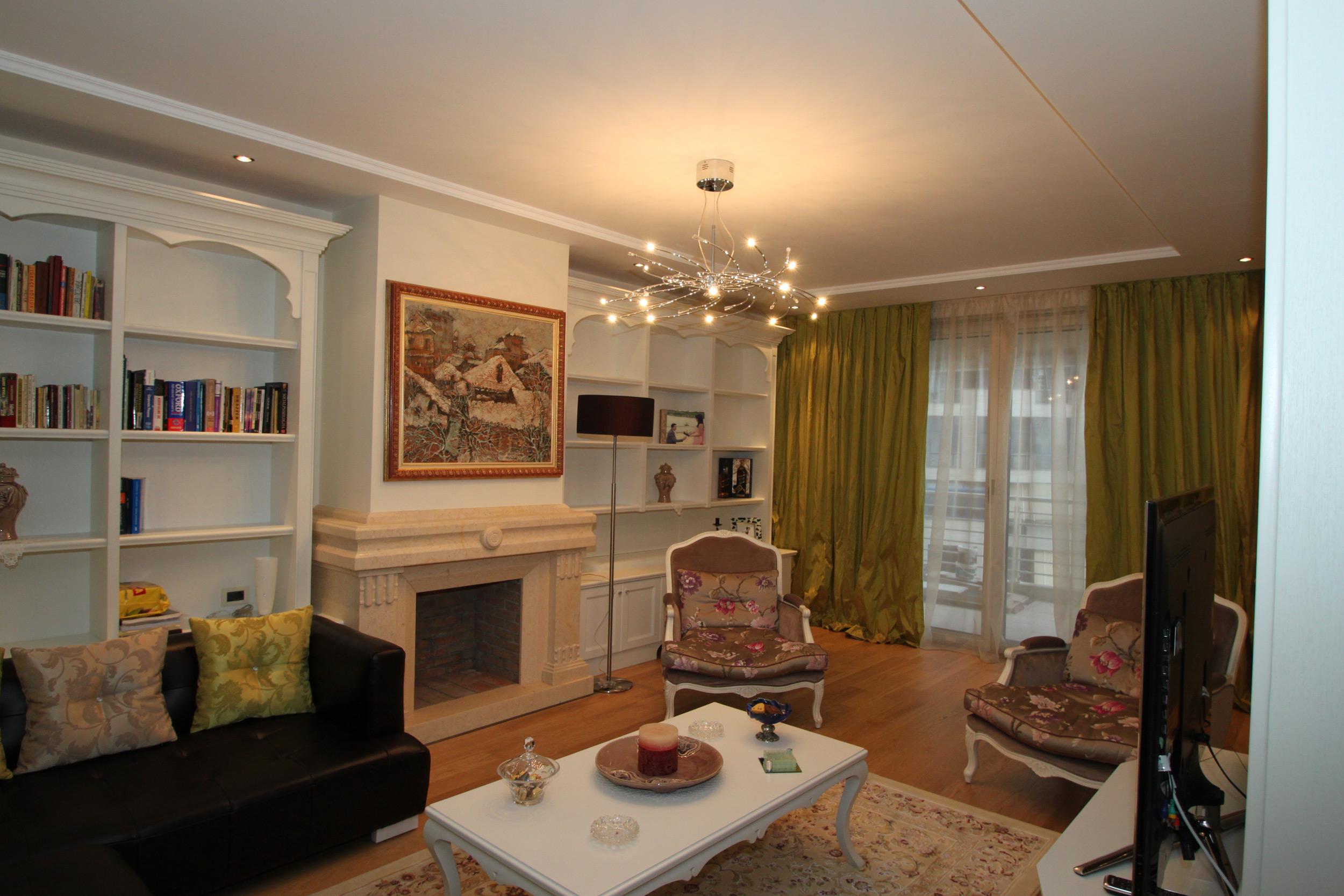 Interior-apartment-Adele