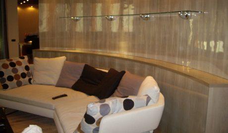 Apartement Tirana 6