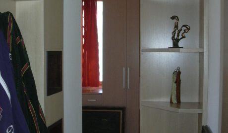 Apartement Tirana 1