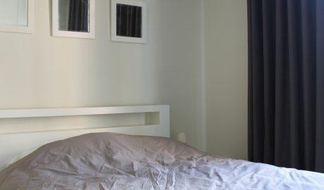 Apartement Tirana 3