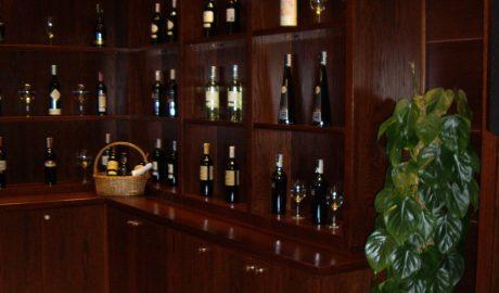 Bar First Tirana