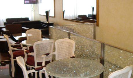 Bar Glamour Vlore