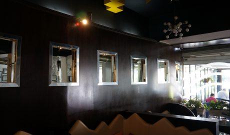 Bar Tirana 2