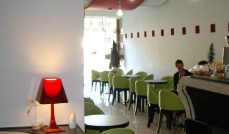 Bar Vlore