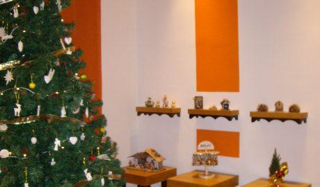 Boutique Tirana