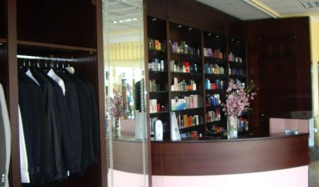Boutique Vlore