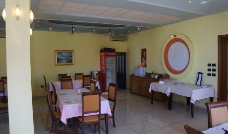 Hotel Primavera Vlore
