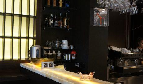 Wine bar Shkodra