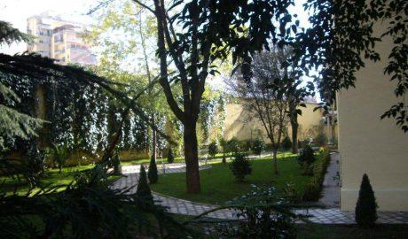 Villa in Tirana